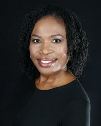 life_enrichment_counseling_therapist_beverley_boothe